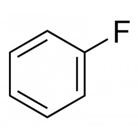 Fluorobenzene, 99.0+%