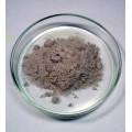 1-Naphthylamine, 99.0+%
