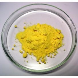 N-Bromosuccinimide, 99.0+%