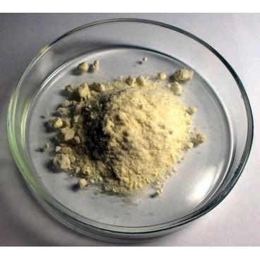 3,5-Dinitrosalicylic acid, 98%