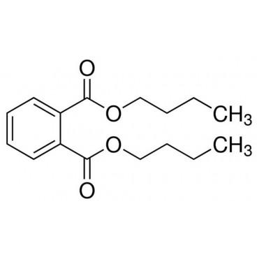Dibutyl phthalate, DBP, 99%