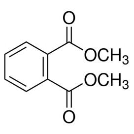 Dimethyl phthalate, DMP, 99.0+%