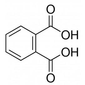 Phthalic acid, 99.0+%