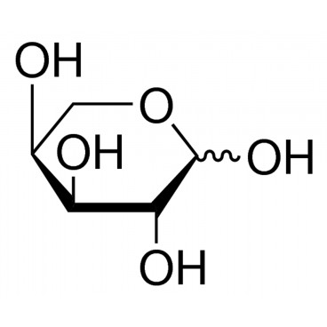 L-(+)-Arabinose, Pectinose, 99.0+%