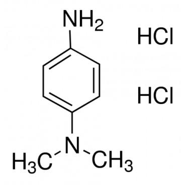 N,N-Dimethyl-p-phenylenediamine dihydrochloride, 99.0+%