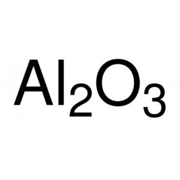 Aluminum oxide for chromatograpgy, 99.0+%