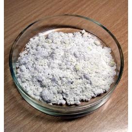 Iron(III) sulfate hydrate, Ferric sulfate hydrate, 97.0+%
