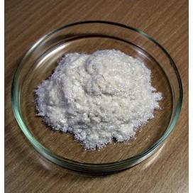 Phenylhydrazine hydrochloride, 98.0+%