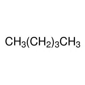 Pentane, n-Pentane, 99.0+%