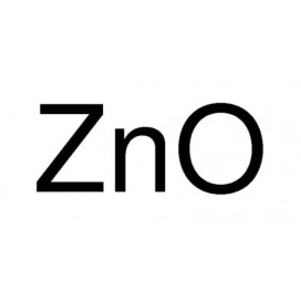 Zinc oxide, 99,0+%