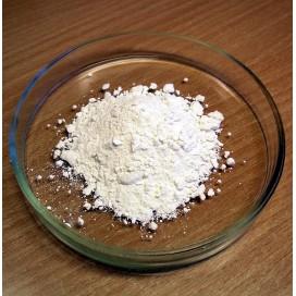 Magnesium peroxide, 25% MgO2