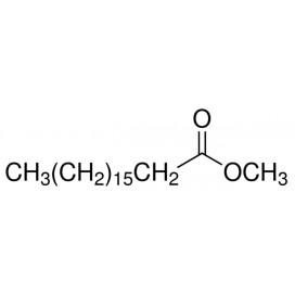 Methyl stearate, 99.0+%