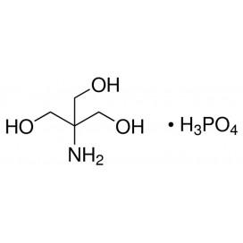 Trizma phosphate monobasic, 99.0+%