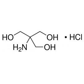 TRIZMA hydrochloride, 99.0+%