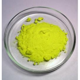Potassium chromate, 99.0+%