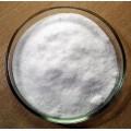 Zinc sulfate heptahydrate, reagent, 99.0+%