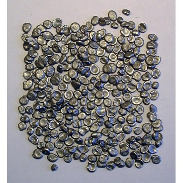 Wood's metal alloy, pellets