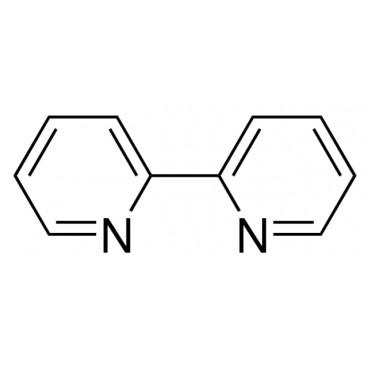 2,2-Bipyridyl, 2,2-Bipyridine, 99.0+%