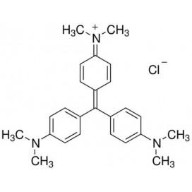 Crystal Violet, Gentian Violet, Methyl Violet 10B