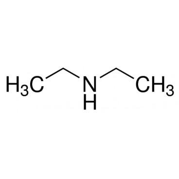 Diethylamine, 99.0+%