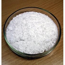 Ammonium persulfate, APS, 98.0%