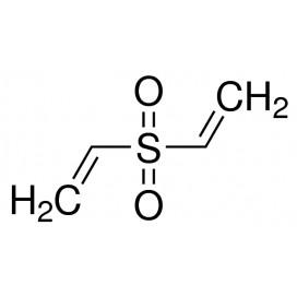 Divinyl sulfone, 97%
