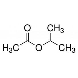 Isopropyl acetate, 99.0+%