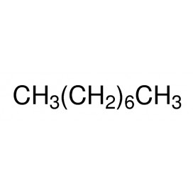 Octane, n-Octane, 99.0+%