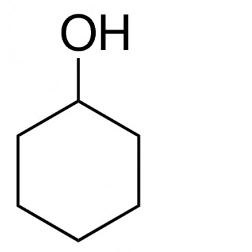 Cyclohexanol, 99.0+%