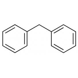 Diphenylmethane, 99.0+%