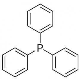 Triphenylphosphine, 98%