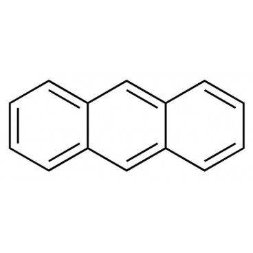 Anthracene, reagent, 99.0+%