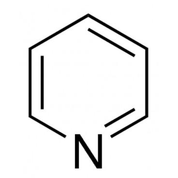 Pyridine, 99.0+%