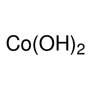 Cobalt(II) hydroxide, 99.0+%