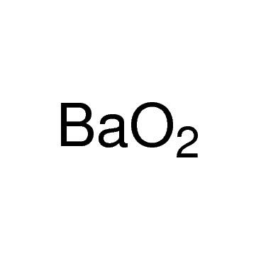 Barium peroxide, 85%