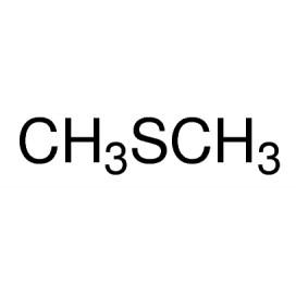 Dimethyl sulfide, 99.0+%