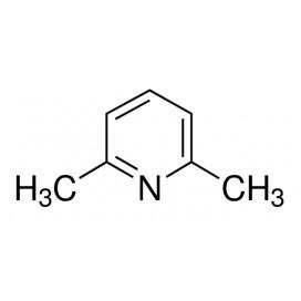 2,6-Lutidine, 99.0+%