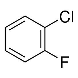 1-Chloro-2-fluorobnzene, 99.0+%