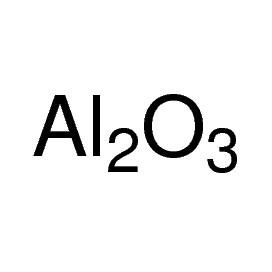 Aluminium oxide, 99.0+%