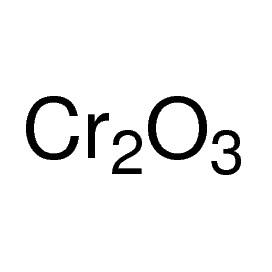 Chromium(III) oxide, 99.0+%