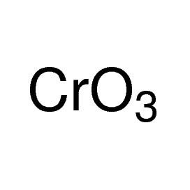 Chromium(VI) oxide, 99.0+%
