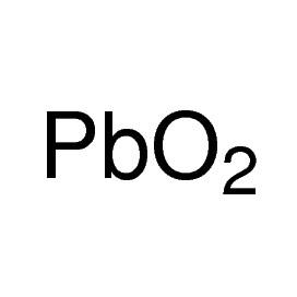Lead(IV) oxide, 99.0+%