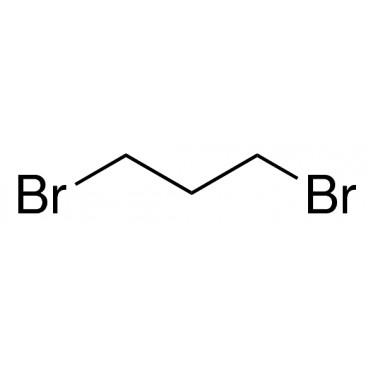 1,3-Dibromopropane, 99.0+%