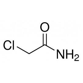 Chloroacetamide, 98.0+%