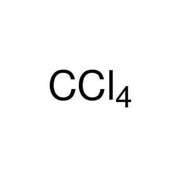 Carbon tetrachloride, 99.0+%