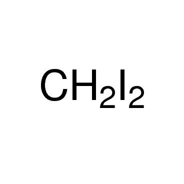 Diiodomomethane, Methylene iodide, 99.0+%