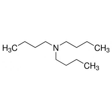 Tributylamine, 98.0+%