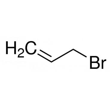 Allyl bromide, 97%