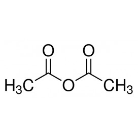 Acetic anhydride, 99.0+%