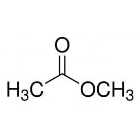 Methyl acetate, 99%,